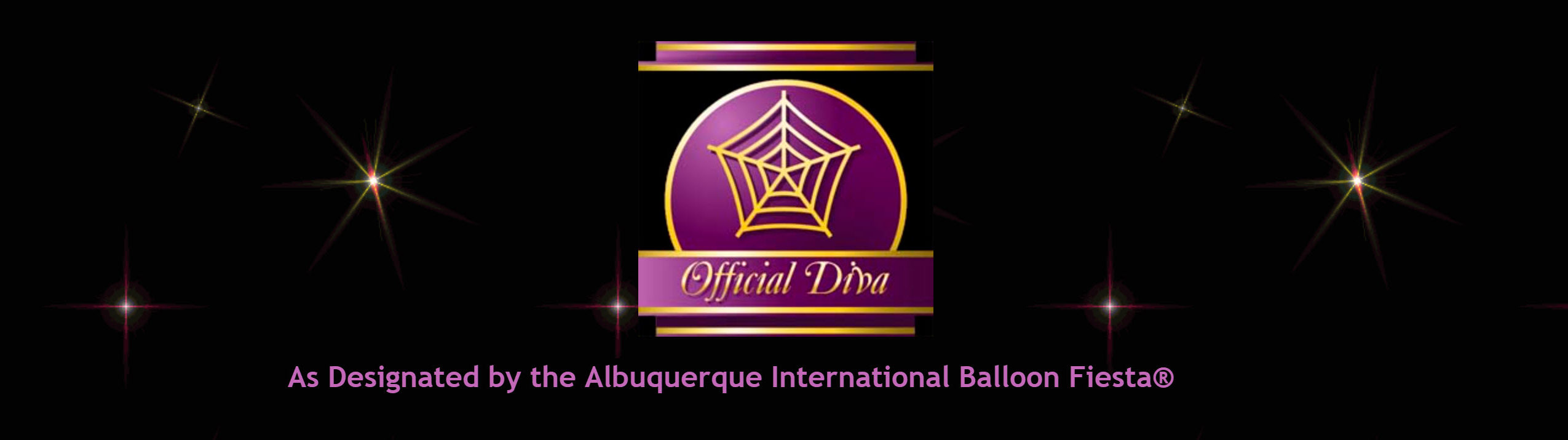 Official Diva